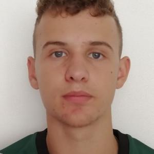 Filip Klouček