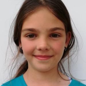 Nikola Vencláková