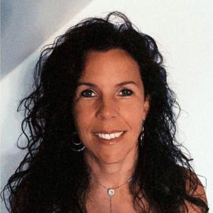 Jolana Čábelková
