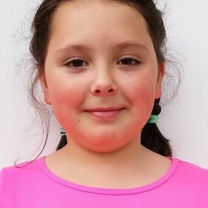 Tereza Vilímovská