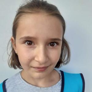 Ela Horáková