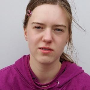 Barbora Pešková