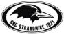 """HBC Strakonice 1921 """"B"""""""