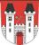 SOKOL Dolní Cerekev